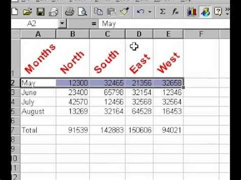 excel 2007 format painter multiple cells how to copy excel formulas between spreadsheets excel