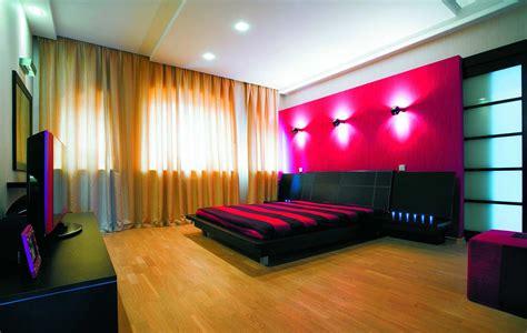 home interior consultant emejing awesome interior design ideas ideas interior