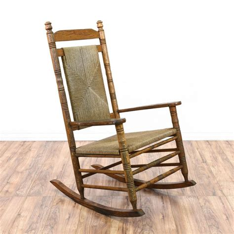 Rustic Rocking Chair by 1000 Ideas About Rustic Rocking Chairs On Rustic Furniture Sofa Tables And Rocking