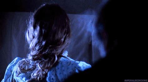 the exorcist film headspin las escenas mas terrorificas en la historia del cine gifs