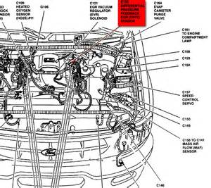 ford f150 parts catalog 2001 ford f150 parts diagram
