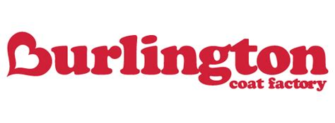 Burlington Coat Factory Sweepstakes - burlington survey customer survey reportcustomer survey report
