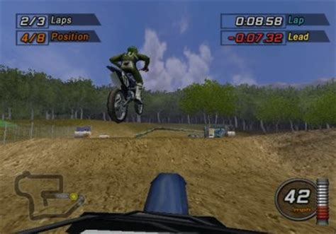 freestyle motocross games free download motocross freestyle game download burnsappp
