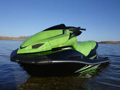 boat manufacturers in usa best canadian boat plans