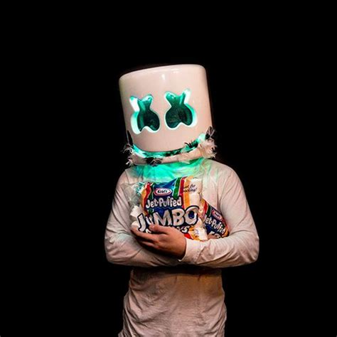 marshmello tour marshmello tour dates and concert tickets eventful