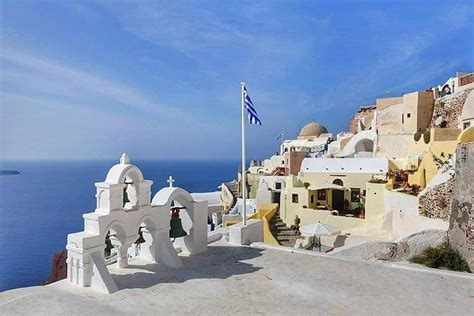 santorini best place to stay best place to stay in santorini oia travel with winny