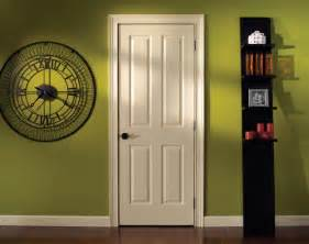 Craftmaster Interior Doors Craftmaster Interior Doors Contemporary Other Metro By Randolph Bundy Inc