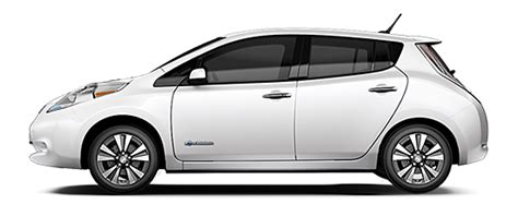 nissan 6 6 kw onboard charger html autos post