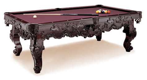 pool table for sale olhausen pool tables for sale jersey billiards pool