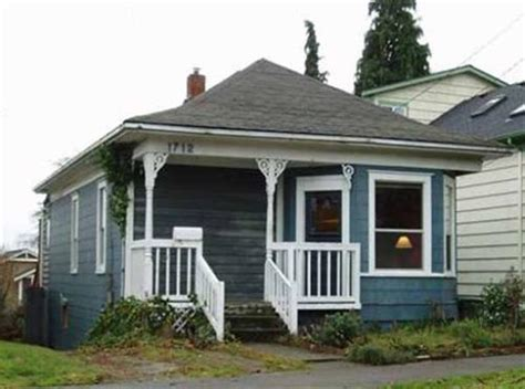 Homes For Rent In Seattle Central District Apartments And Houses For Rent Near Me In Central District