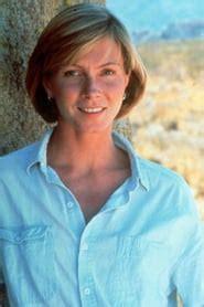 Nancy Everhard   Watch Viooz