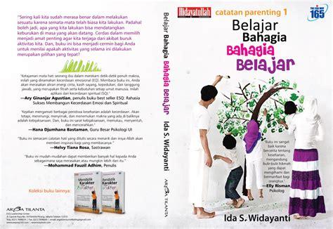 Buku Parenting Untuk Ibu Pendidikan Karakter Nabawiyah buku parenting terbaik buku parenting best seller