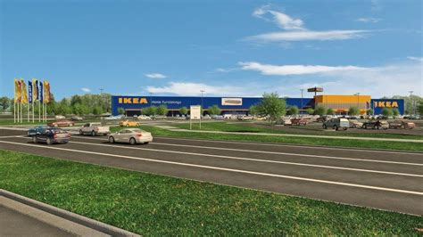 växer ikea ikea plans to bring store to norfolk in 2018 daily press