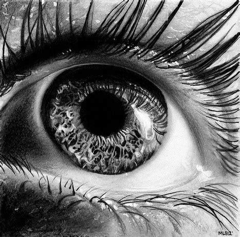imagenes de ojos hechos a lapiz hermosos dibujos de ojos hechos a l 225 piz