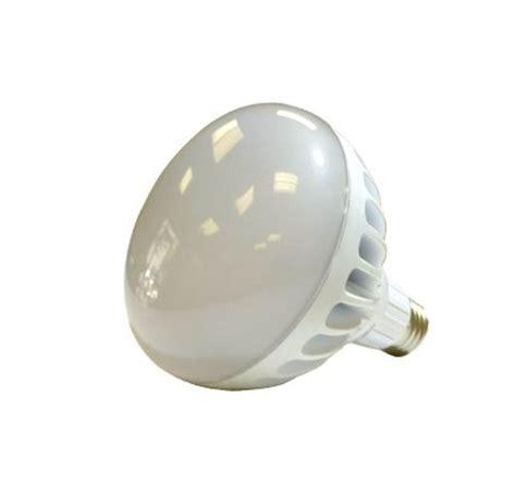 led can light bulb 2014年4月 led lighting