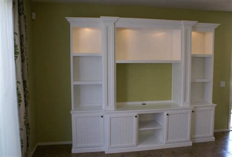 Wall Units With Glass Doors Wall Units Extraordinary Wall Units With Doors Built In Wall Units For Living Rooms