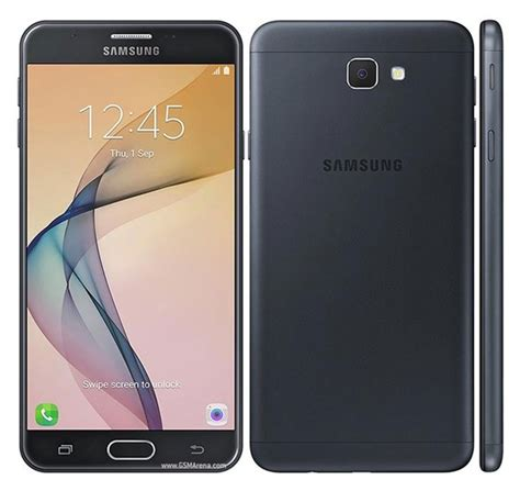 Harga Samsung J7 Prime Koran Pulsa pulsa samsung galaxy j7 prime