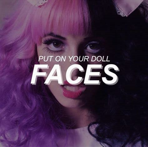 doll house song lyrics 25 best ideas about melanie martinez dollhouse on pinterest dollhouse melanie