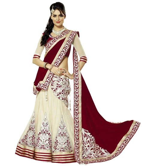 snapdeal online shopping for women snapdeal online shopping for women www pixshark com