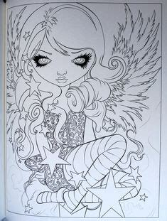 fantasy coloring adventure a 1974505731 pegasus coloring page free download coloring