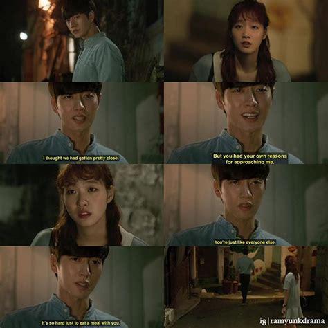 film korea cheese in the trap cheese in the trap korean drama manwha k j t drama