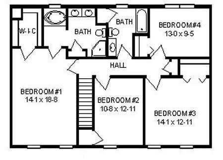 t242043 4g hallmark modular homes