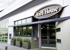 yard house restaurant locations san jose santana row locations yard house restaurant