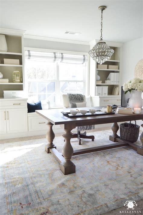 furniture design images creative ideas for home furniture