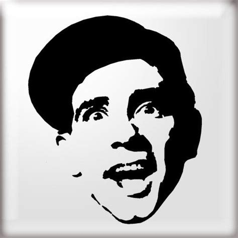 stencils of famous faces www famous people stencils google search stencil