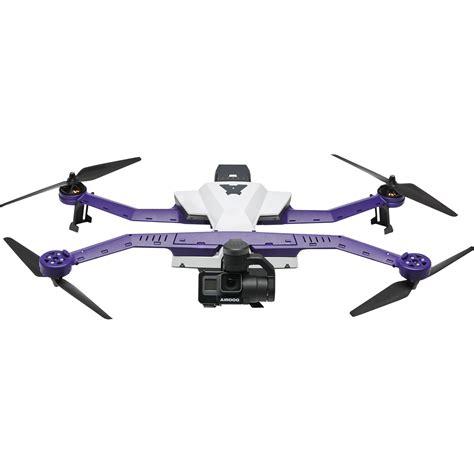 Drone Airdog airdog airdog ii sports drone ad20 b h photo