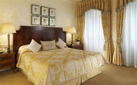 modern furniture 2014 smart bedroom window treatments ideas various bedroom curtain ideas e2 80 94 contemporary home