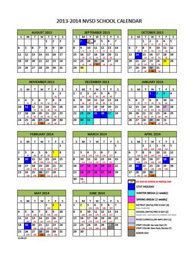 printable calendar 2015 victoria 2015 holidays ontario search results calendar 2015