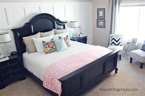 how to spruce up your bedroom spruce up your master bedroom the crafting chicks