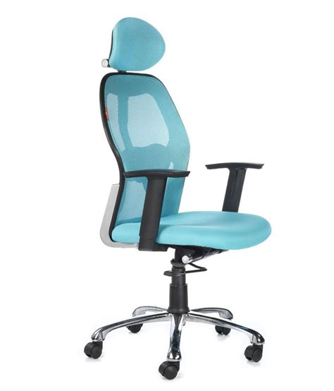 furniture office chairs bluebell ergonomic high back office chair buy bluebell ergonomic high back office