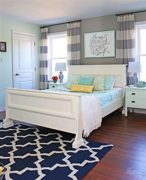 master bedroom retreat decorating ideas pinterest 89 best bedroom redo ideas images on pinterest bedroom
