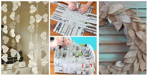 giornali di arredamento giornali arredamento shabby ispirazione di design interni