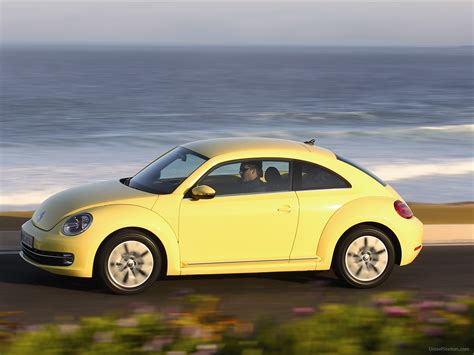 beetle volkswagen 2012 volkswagen beetle 2012 car pictures 42 of 108