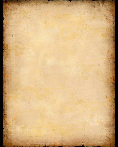 antique writing paper writing paper background www imgkid the image