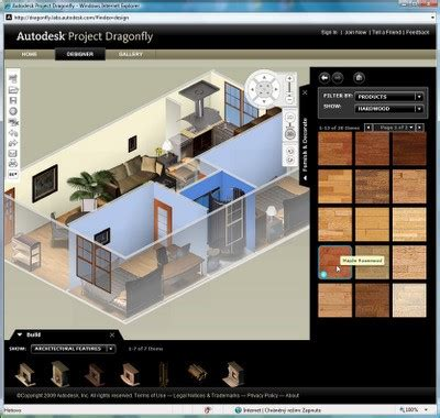 autodesk homestyler jun long autodesk homestyler alternatives and similar websites and
