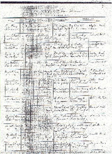 Geauga County Divorce Records Search Webb Genealogical Findings Vital Records