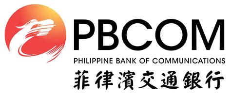 pse bank pbc stock jockey pse tools philippine stock market