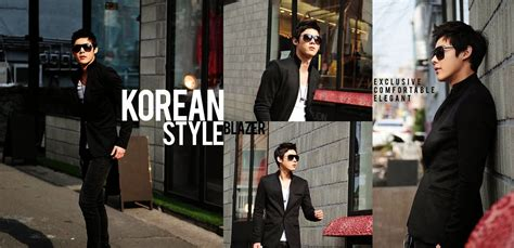 Jaket Casual Parasut Biru Korean Style Sk 74 new fashion item jaket korea jaket pria hoody kemeja blazer pria jaket kulit pria jaket bikers