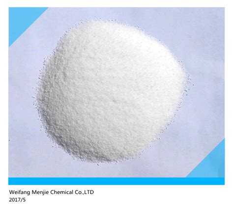melamine manufacturer usa melamine manufacturer china 99 8 white melamine powder for melamine resin and