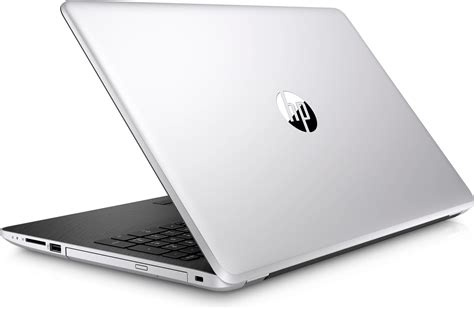Notebook Hp 14 Bw008au portatil hp 15 bs022ns i7 7500u 15 6 precios pc