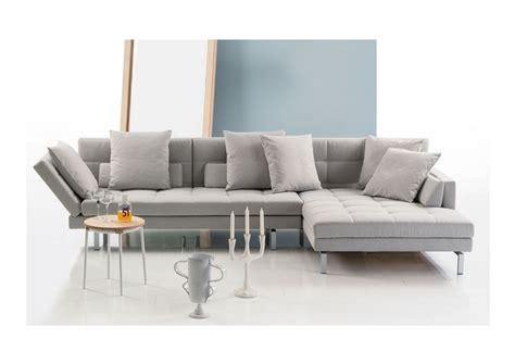 sofa heilbronn m 246 bel heilbronn hause deko ideen