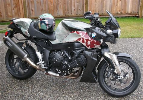 bicycle helmet modification boba fett bounty motorcycle geektyrant