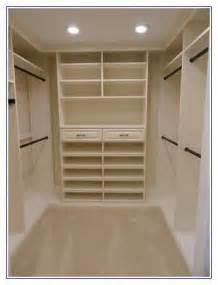 5 x 6 walk in closet design kitchen rooms