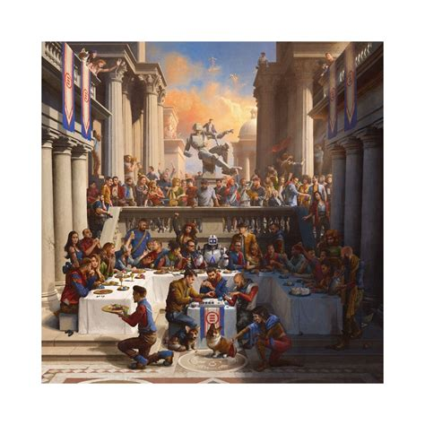 Every S S Back Vinyl Release Date - logic everybody cd buy cover release date