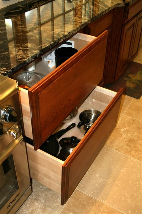 kitchen base cabinet drawers 17 best images about kitchen base cabinets drawers on