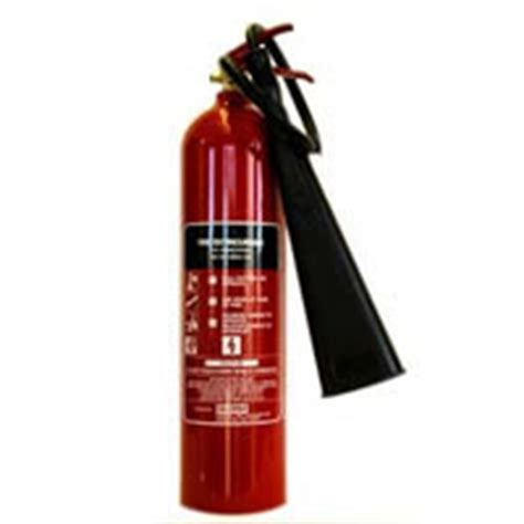 boat engine compartment fire extinguisher fire buckets only 163 16 08 adec marine